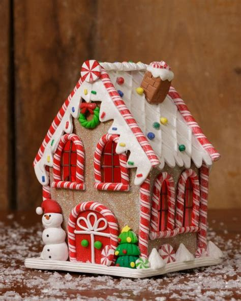 gingerbread home decor 25 unique gingerbread decor ideas on