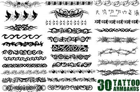tattoo band designs for men band images designs