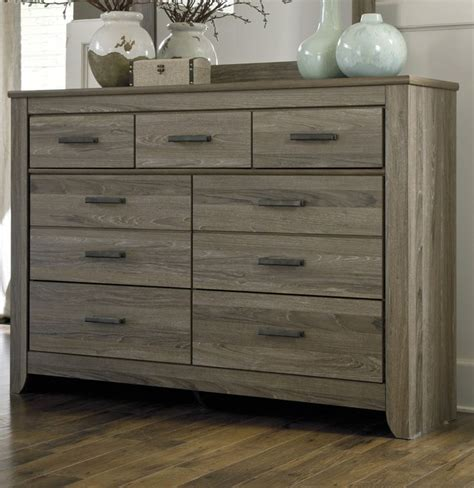 pruitts bedroom furniture clearance furniture warehouse u0026 clearance center i