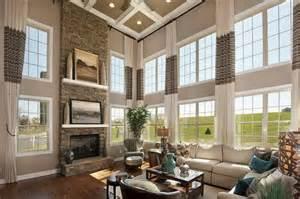 high ceiling curtains pinterest the world s catalog of ideas