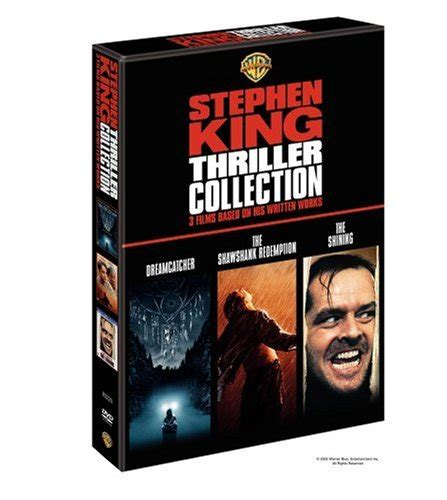 The Shining Bfi Classics the shining trailer and tvguide