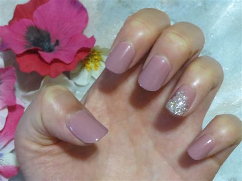 You Nails by How To Apply Nails