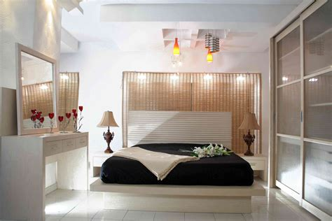 bedroom decorating ideas for married room