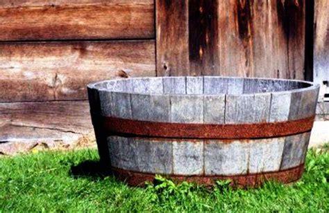 the bathtub louisiana perfide praktiken die 20 brutalsten foltermethoden der
