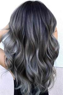what enhances grey hair the 25 best ideas about going gray on pinterest going grey