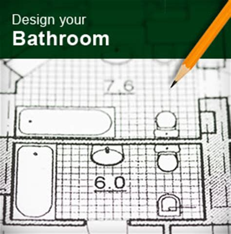 Design Your Own Virtual Bathroom by Self Build Suppliers Northern Ireland Amp Isle Of Man