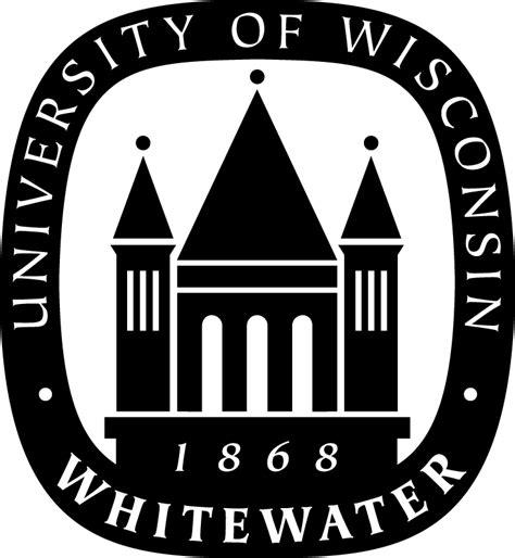 of wisconsin whitewater of wisconsin whitewater