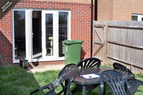 Patio Ideas For Small Gardens Uk Ideas For Small Patios Uk Modern Patio Outdoor