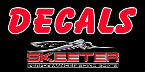 boat decals ta skeeter carpet graphics carpet vidalondon