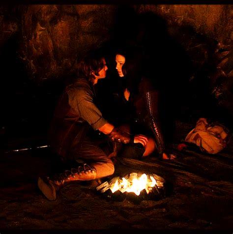 The Reason We Fight legendary seeker reason we fight richard and kahlan