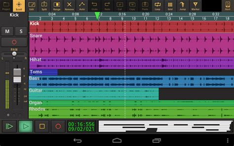 audio evolution mobile apk app audio evolution mobile demo apk for windows phone android and apps
