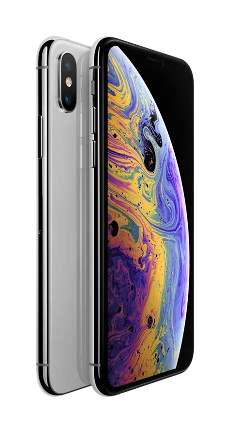 iphone xs iphone xs max and iphone xr available for use with gigsky world mobile data this fall