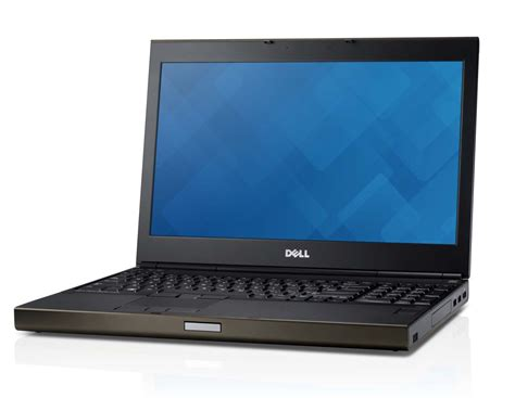 Laptop Dell Precision top 10 most expensive laptop in the world 2016 2017