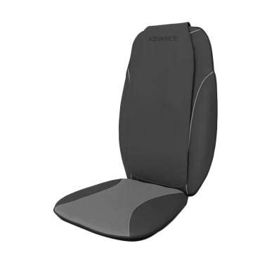 Kursi Pijat Elektronik jual advance oto relax kursi pijat grey harga