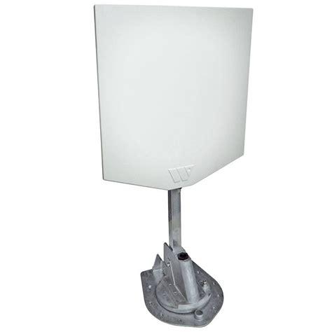rayzar air hd antenna white