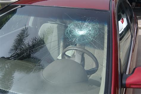 repair glass windshield replacement service cpr auto glass repair