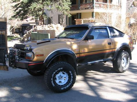jeep eagle lifted 8 best amc eagle sx 4 images on pinterest eagles