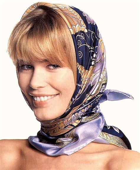 scarves scarf how to wear headscarf your