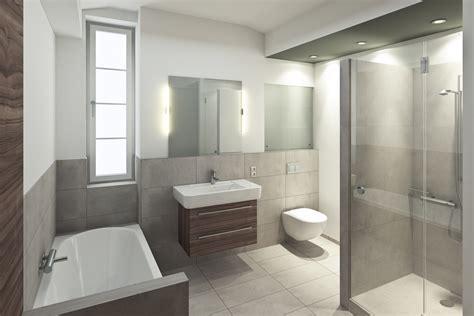 Bilder Moderne Badezimmer by Moderne Badezimmer Bilder Webnside