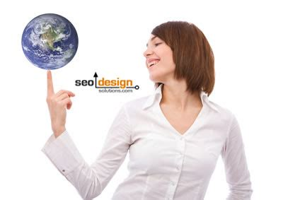 International Search Website International Seo Social Media And Website Promotion