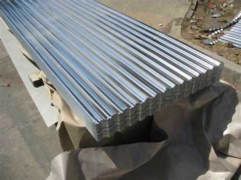 How To Buy Sheets galvanized prepainted corrugated roof buy galvanized