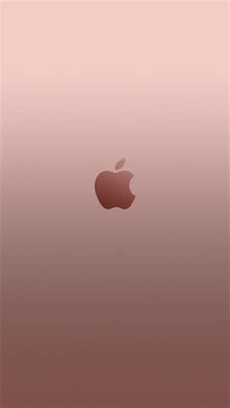 wallpaper apple cus wallpapers packs chanel pinterest wallpaper