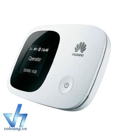 Wifi Huawei E5336 Huawei E5336 Wifi Di ä á Ng 3g Lcd â Vohoang Vn