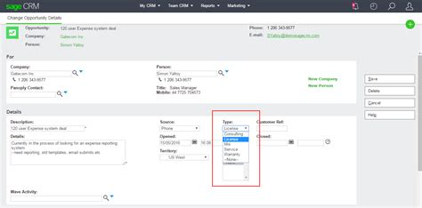 javascript keycode tutorial javascript delete key code phpsourcecode net