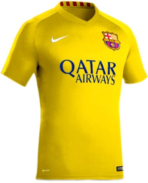 Jersey Bola Barcelona Home Size S Dan M 2017 2018 Grade Ori Ns new jersey barcelona away 2015 2016 big match jersey