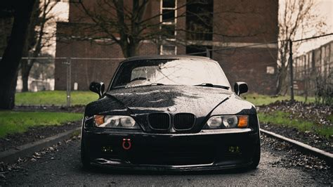 black wallpaper z3 11 bmw z3 hd wallpapers background images wallpaper abyss