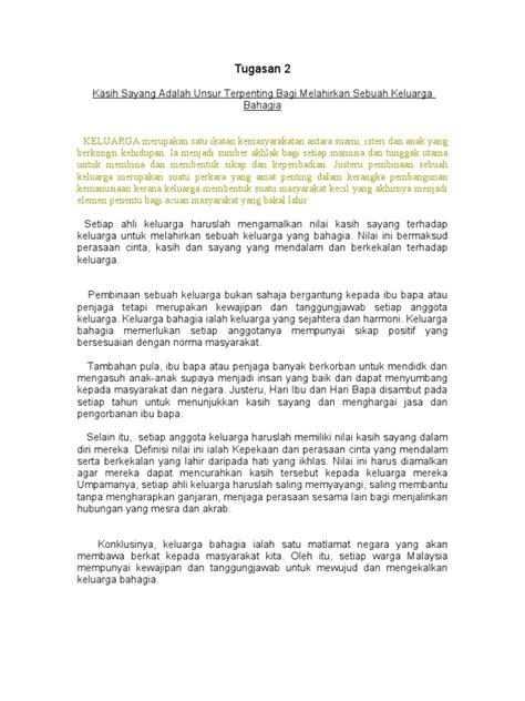 Morals Essay by Contoh Moral Folio Essay Sgasd X Fc2