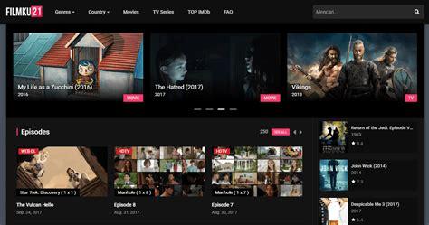 situs download film india lama 17 situs download film terbaik dan paling baru