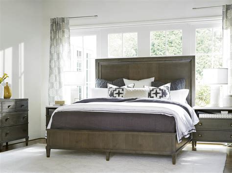 bedroom furniture oakville melody bed queen oakville furniture stores palmabrava