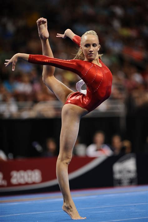 Ucla Floor Plans talk with olympic gymnast nastia liukin at walt disney