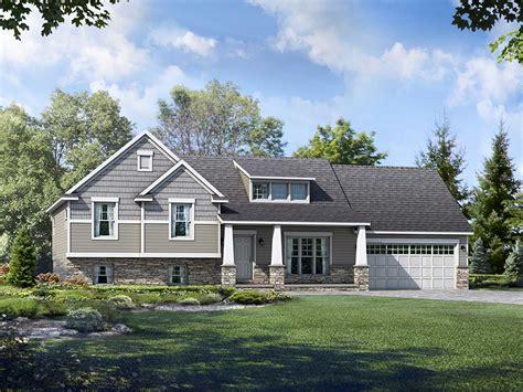 split level homes plans custom home floor plans the brighton split level wayne homes