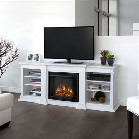 big lots fireplace tv stand tv stand with fireplace review ayanahouse