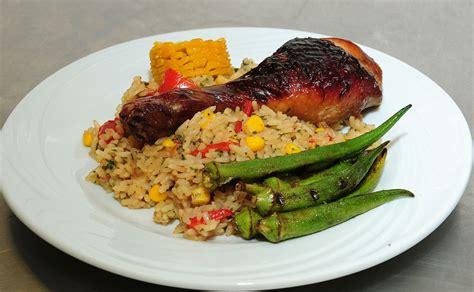 reajuste para a pmdf pf brasil melhor prato principal receitas da tammy p 225 gina 8