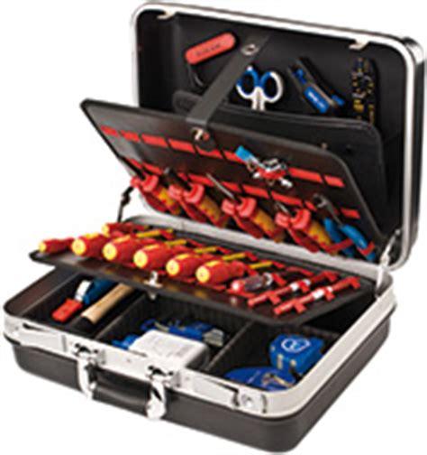 cassetta attrezzi completa usag eclipese borsa porta attrezzi per elettricista