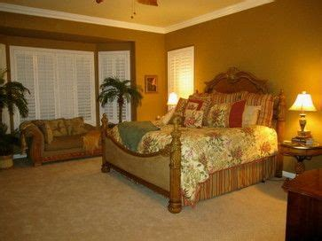 tropical themed bedrooms home design ideas