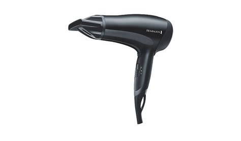 Hello Hair Dryer Asda remington d3010 hair dryer george at asda