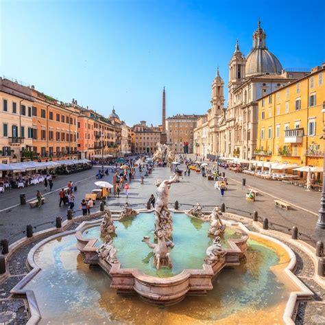 civitavecchia to rome renaissance rome to civitavecchia with rome city guided