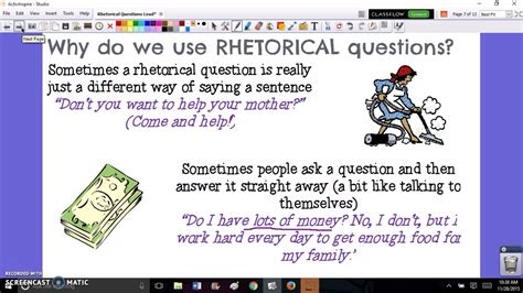 Questions For Essays by Rhetorical Questions Essay Hooks