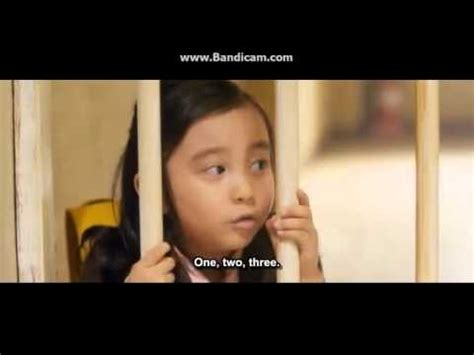 Miracle In Cell No 7 Eng Sub Miracle In Cell No 7 Tagalog Dub