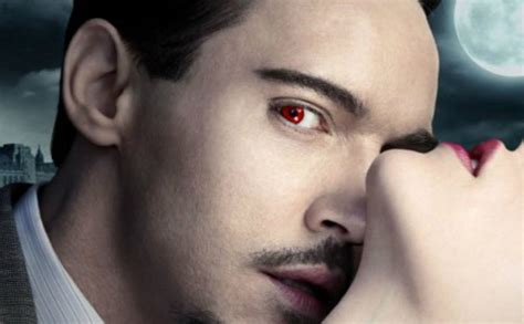 jonathan rhys meyers photos tv series posters and cast new dracula poster