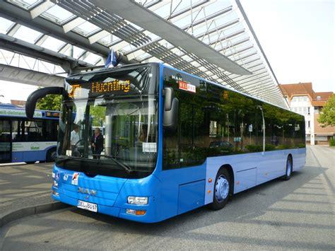 neue wagen niederflurbus 3 generation s city fotos 98