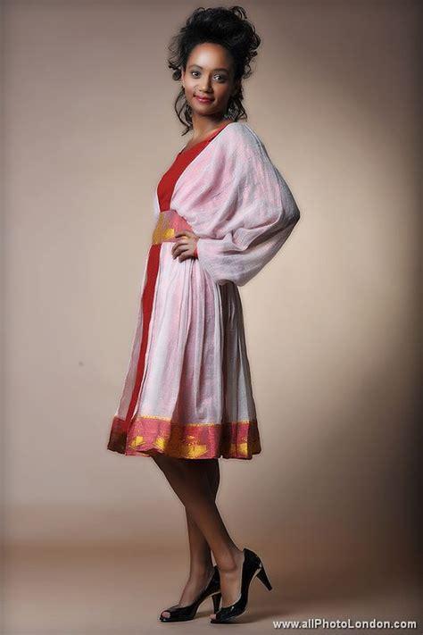 design clothes for sale habesha kemis ethiopian dress habasha love pinterest