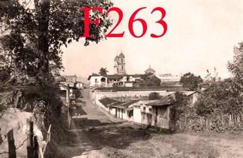 fotos antiguas cordoba fotograf 205 as antiguas de veracruz c 211 rdoba fotograf 237 as antiguas