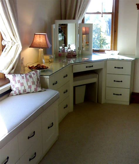 bedroom corner table fitted bedrooms classical bedrooms
