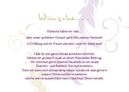 Vordruck Hochzeitseinladung by Spr 252 Che Geldgeschenke Hochzeit Einladung Thegirlsroom Co