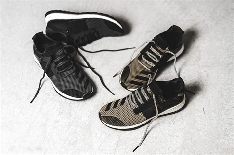 Day One Ado Ultra Boost Zg adidas ado boost zg day one where to buy